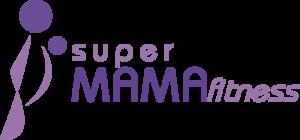 logo_smf_stadtname_color_screen_90dpi-2